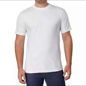 Kirkland Men's Crew Neck T-Shirt